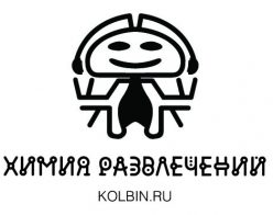 cropped-Химия-cardHemistry.jpg